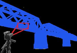 非接触変位計測システム「OpticG」オプティクジー