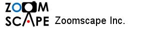 Zoomscape Inc.